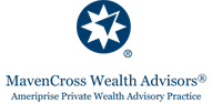 MavenCross Wealth Advisors®