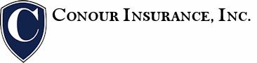 Conour Insurance, Inc.