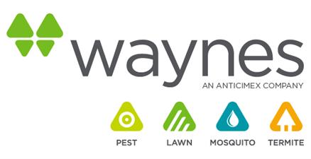 Waynes Pest Control