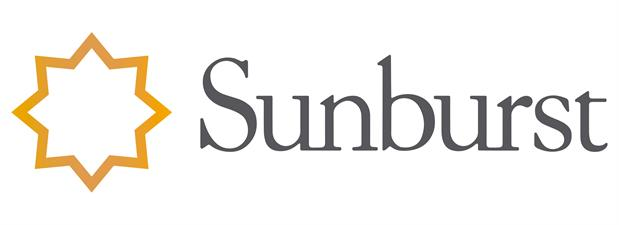 Sunburst Financial Group, LLC