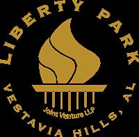 Liberty Park Joint Venture, L.L.P.