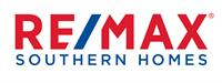 RE/MAX Southern Homes - David Emory
