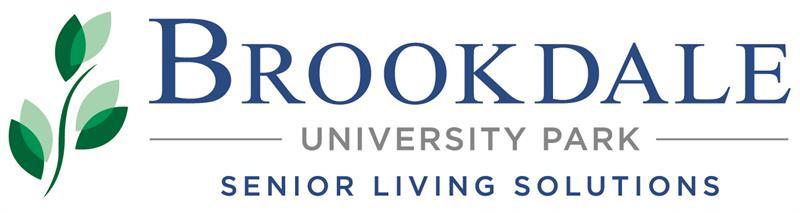 Brookdale University Park