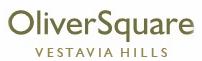 Oliver Square Vestavia Hills