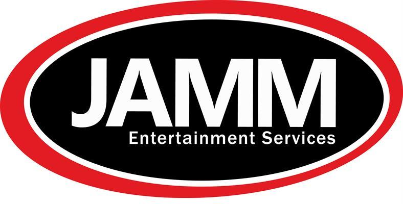 JAMM Entertainment Services, Inc