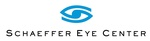 Schaeffer Eye Center
