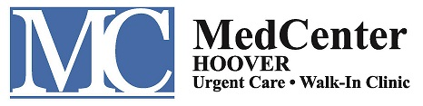 MedCenter Hoover Urgent Care
