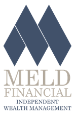 Meld Financial