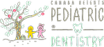 Cahaba Heights Pediatric Dentistry