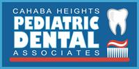 Pediatric Dental Associates of Cahaba Heights