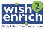 wish 2 enrich
