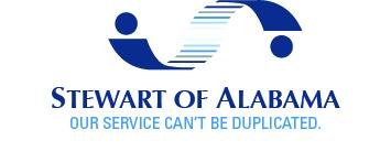 Gallery Image Stewart_of_Alabama_logo.jpg