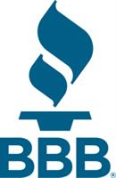BBB Serving Central & South Alabama