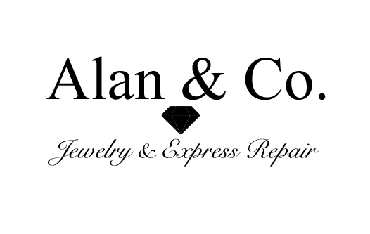 Alan & Co. Jewelry & Express Repair