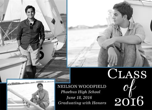 Gallery Image 9091_Woodfield_Graduation_Announcement_(Front).jpg