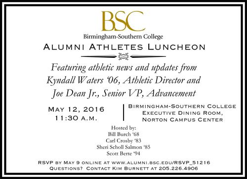 Gallery Image Alumni_Athletes_Luncheon_May_2016_updated.jpg