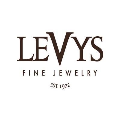 Levy's Fine Jewelry
