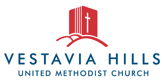 Vestavia Hills United Methodist Church