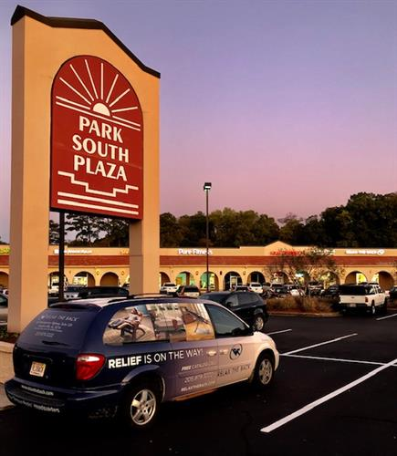 Gallery Image South_Park_Plaza.jpg