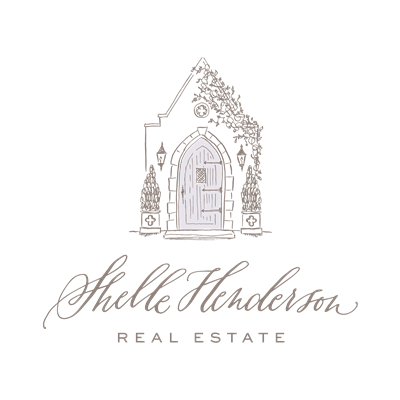 Shelle Henderson Real Estate - Keller Williams Realty Vestavia