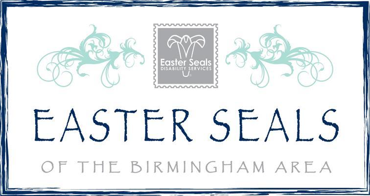 Easterseals of the Birmingham Area