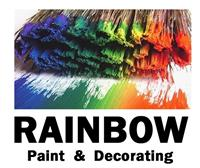 Rainbow Paint & Decorating of Vestavia Hills
