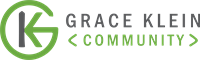 Grace Klein Community
