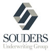 Souders Underwriting Group, LLC