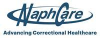 NaphCare, Inc.