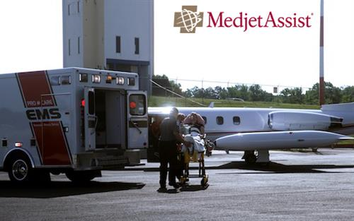 Gallery Image transferring_patient_from_ambulance_510_x_320_wlogo2.jpg