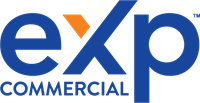 Andrews Brokerage LLC powered by eXp Commercial