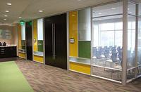 UAB Prospective Student Center