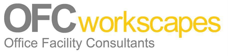 OFCworkscapes, Inc.