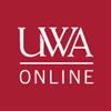 The University of West Alabama Online