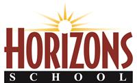 The Horizons School