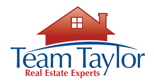 Gallery Image Team_Taylor_REMAX.png