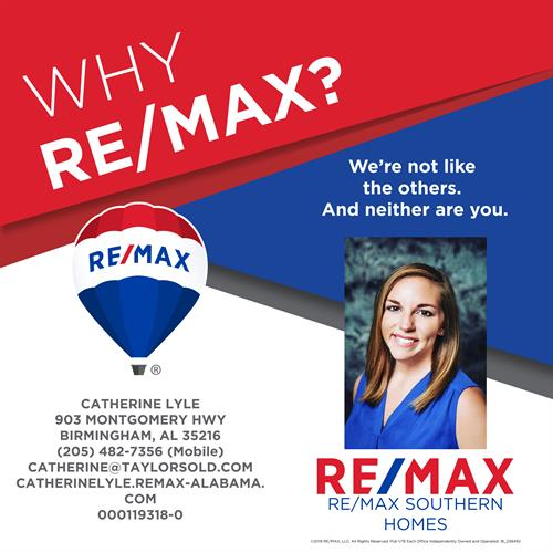 Gallery Image Why_RE_MAX_Social_Media_Image.jpg