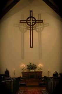 Gallery Image 3_crosses_altar.jpg