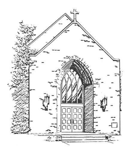 Gallery Image Front_of_church_line_drawing.jpg