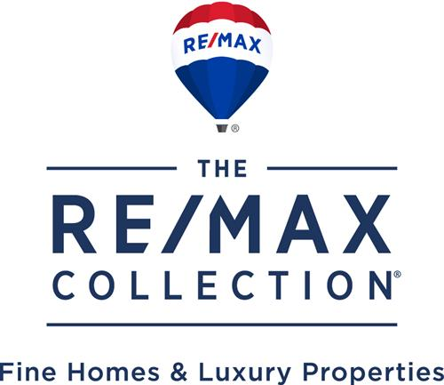Gallery Image REMAX_Collection_logowithslogan_vertical_rgb.jpg