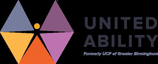 United Ability