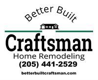 Better Built Craftsman LLC