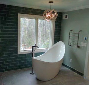 Gallery Image bathroom-remodel-tile.jpg