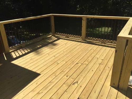 Gallery Image deck-remodel-hoover.jpg