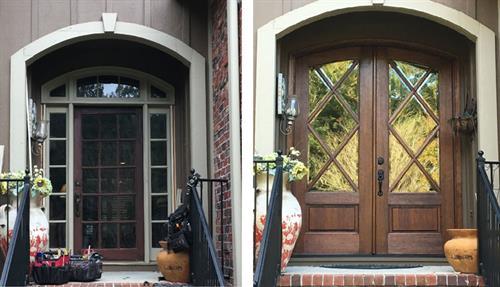 Gallery Image front-door-replacement-before-after.jpg