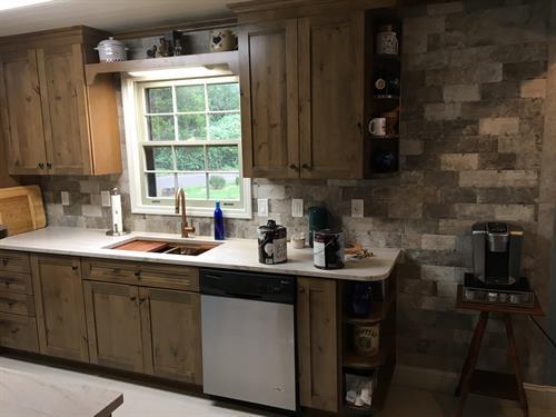 Gallery Image galley-kitchen-remodel.JPG