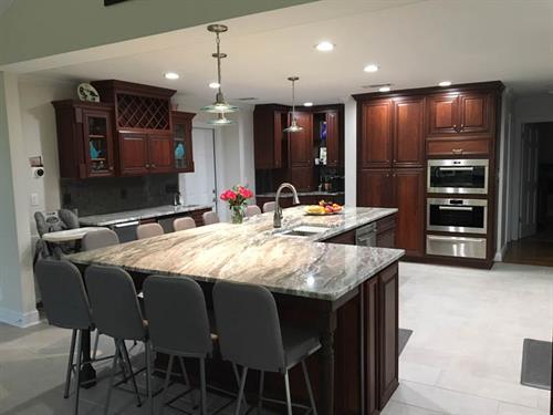 Gallery Image kitchen-remodeling-bham.jpg