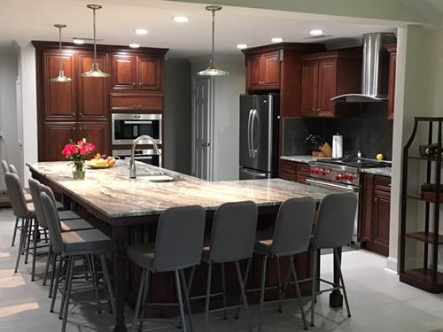 Gallery Image kitchen-remodeling-contractors-brmingham-al.jpg