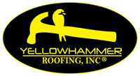 Yellowhammer Roofing, Inc.