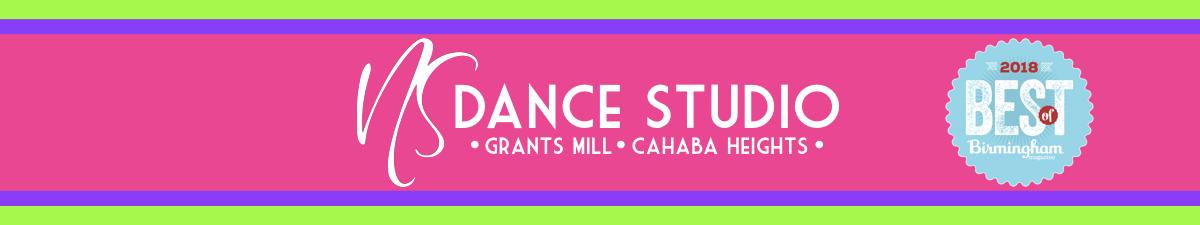 NS Dance Studio